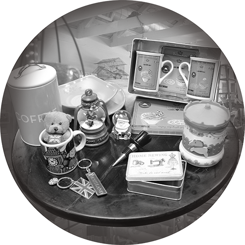 http://enseng.com/dist/images/Giftware and Souvenir
